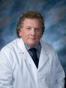 Gary R. Phillips, MD